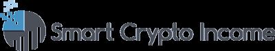 Smart Crypto Income