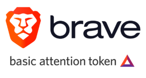 Smart CryptoIncome Brave Browser BAT Token