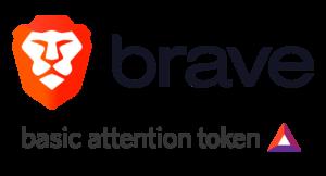 Smart CryptoIncome Brave Browser BAT Token