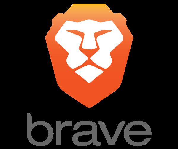 Brave Browser https://brave.com/sma329