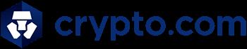Crypto.com Card and Interest