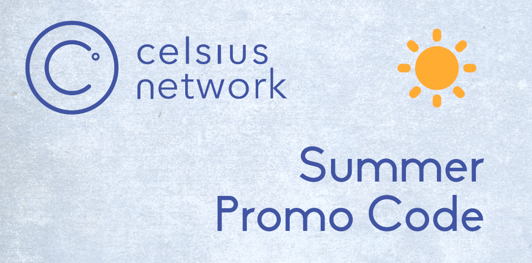 Celsius Summer Promo Code